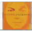 MICHAEL JACKSON - Invincible - Orange Cover - CD