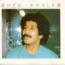 CHEB KHALED - Cheb Khaled - CD