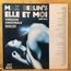 MAX BERLIN'S - elle et moi (she and i) / instru. - Maxi 45T