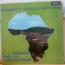 E. T MENSAH & HIS TEMPOS BAND - Mensah's African rhythms. - LP