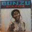 BUNZU SOUNDZ - S/T - Kokrohinkro - LP