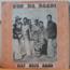 CITY BOYS BAND - Odo da baabi - LP