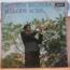 THE MELODY ACES LED BY IGNACE DE SOUZA - Favourite melodies - LP