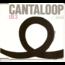 US 3 - Cantaloop - CD single