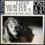 Lizzy Mercier Descloux - One for the Soul - LP