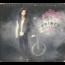 Prince - New Power Generation - CD