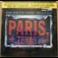 Ry Cooder - Paris, Texas - B.O. du film de Wim Wenders - LP