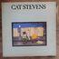 STEVENS Cat - Teaser & the firecat - 33T