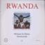 RWANDA - vol.3 musique de danse - LP Gatefold