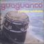 CARLOS EMBALE, CONJUNTO GUAGUANCO - Yambu - LP