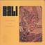 BALI - Musique et théâtre - LP Gatefold