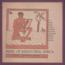 EQUATORIAL AFRICA - Music of Equatorial Africa - LP 180-220 gr