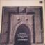 COMORES - Musique traditionnelle et religieuse - LP Gatefold
