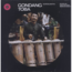 SUMATRA - Gondang Toba - Double LP Gatefold