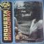 ORQUESTA BROADWAY - Como me gusta ! - LP
