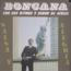 BONCANA MAIGA - Con sus ritmos y sabor de Africa - LP