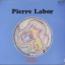 PIERRE LABOR - Saxo - 33T