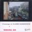 FLAMME HARMONIEUSE - Vaval 64 - 45T (EP 4 titres)