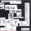 KARUKEAN ORCHESTRE - Voleu' cochon la EP - 45T (EP 4 titres)