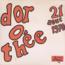 THE NEW ANIMALS - Dorothy / La Bambaka - 45T (SP 2 titres)
