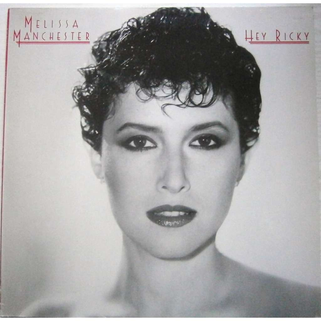 Melissa Manchester naked (63 foto and video), Tits, Is a cute, Twitter, braless 2006
