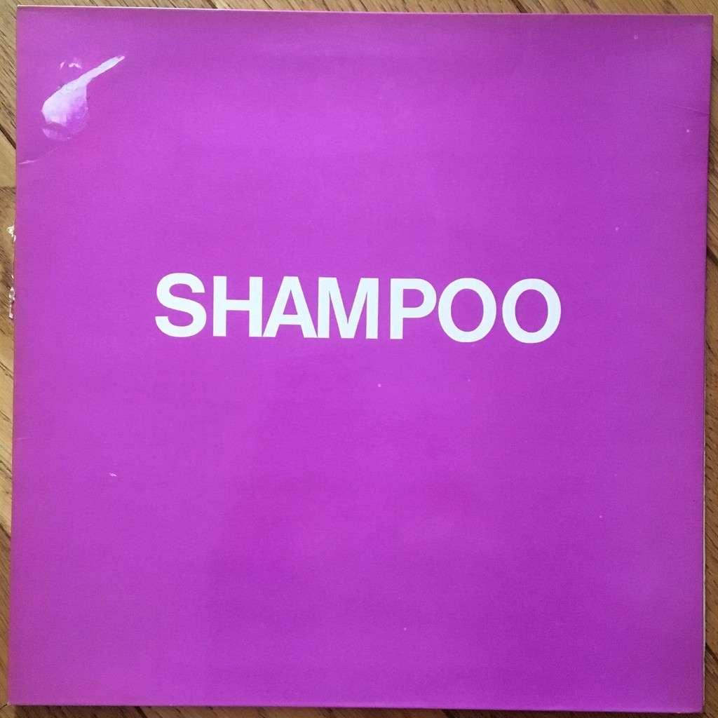 Shampoo Volume One