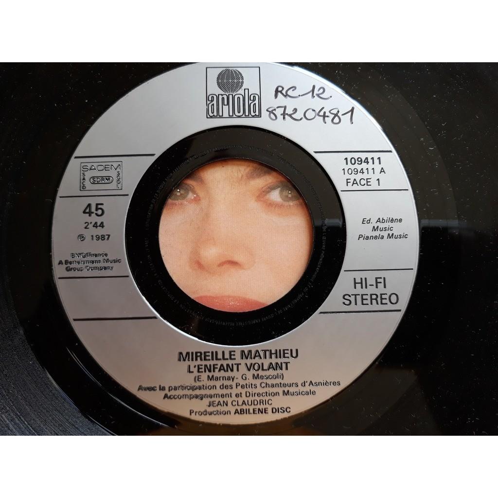 Rencontre avec Celibataire.ch une femme qui aime: Collection De Vinyl