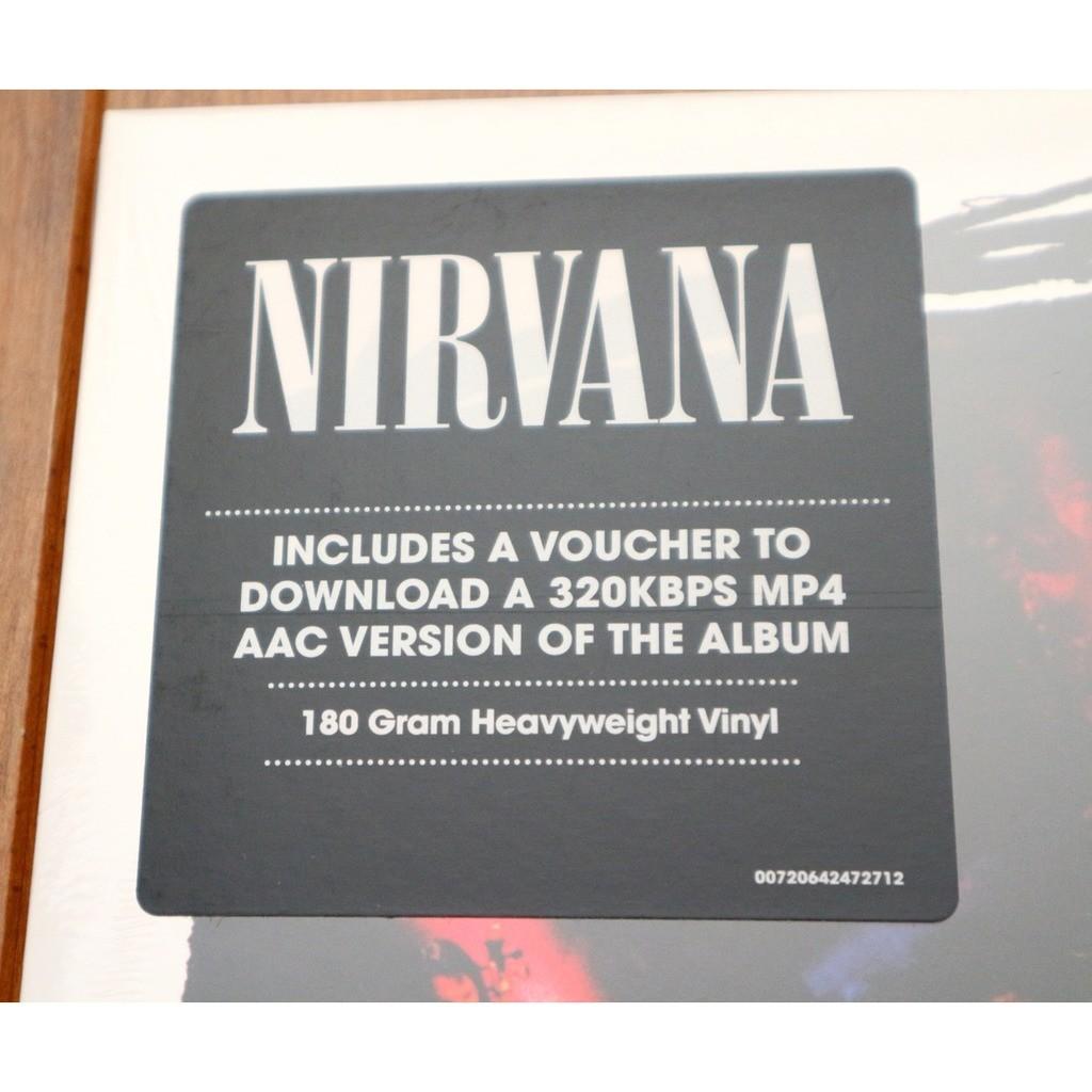 nirvana unplugged download mp4