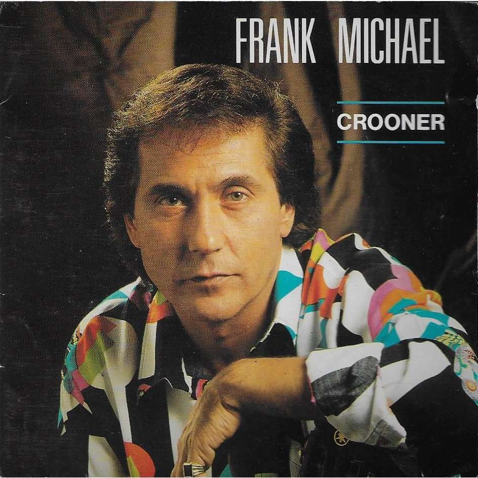 cd crooner