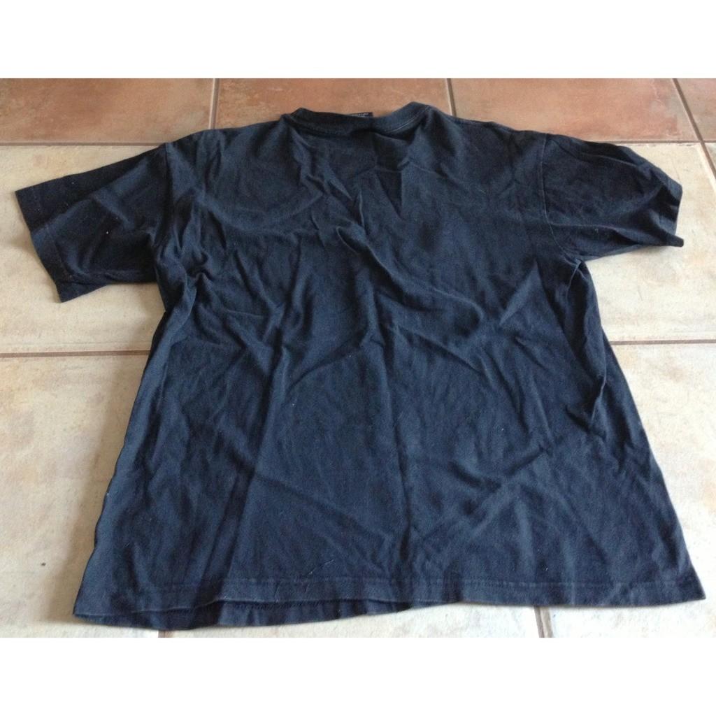 Limp Bizkit Limp Bizkit Is Better Than Everyone Large Black T Shirt