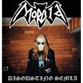 MORBID - Disgusting Semla (lp) - LP