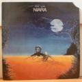 DOUG LUCAS - Niara - LP