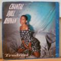 CHANTAL DJILL RHINAN - Tendress - LP