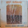 ORCHESTRA TENTACION - Nuestras raices / Our roots - LP