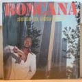 BONCANA MAIGA - salsa in new york - LP