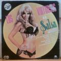 LOS VIRTUOSOS DE LA SALSA - S/T - El juicio - LP