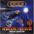 ananda shankar and his orchestra 2001