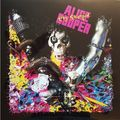ALICE COOPER - Hey Stoopid (lp) - 33T
