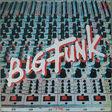 big funk big funk