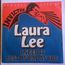LEE LAURA - i need it just as bad as you / if i'm good enough to love - 45T (SP 2 titres)