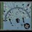 TOUMANI DIABATE - Boulevard de l'Indépendance - CD + DVD