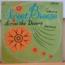 SWEET BREEZE - Across the desert - LP