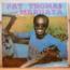 PAT THOMAS & MARIJATA + EBO TAYLOR - S/T - Let me feel as I am - LP