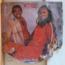 XTASY - E je ka jo (let's dance) - 33T