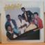 HARARI - Bad boys - 33T