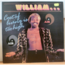WILLIAM AND THE YOUNG FIVE - Cost of living is too high - 33T