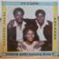 SMART NKANSAH SUNSUM BAND FEAT. BECKY B - Odo (love) - 33T