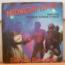 MIDNIGHT EXPRESS - Everyday everynight - 33T