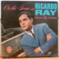 RICARDO RAY ORCHESTRA - On the scene with Ricardo Ray - 33T