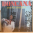 BONCANA MAIGA - salsa in new york - 33T